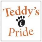 TEDDY'S PRIDE