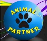 ANIMAL PARTNER