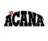 ACANA - Kanada