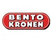 BENTO-KRONEN