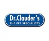 DR. CLAUDER