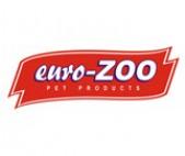 EURO-ZOO