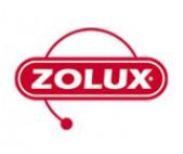 ZOLUX -Francja
