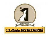 1 ALL SYSTEMS