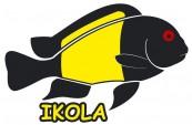 IKOLA
