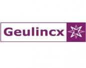 GEULINCX