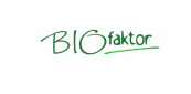 BIOFAKTOR