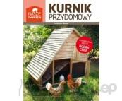 Multico Kurnik Przydomowy poradnik