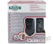 PETSAFE TRAINER 100m DO TRESURY DUŻEGO PSA
