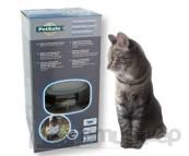 PETSAFE Niewidzialne ogrodzenie In-Ground Deluxe Cat Fence -zestaw
