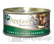 Applaws Cat 156g