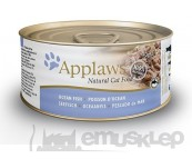 Applaws CAT 70g