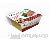 APPLAWS DOG 150G PATE PASZTET DLA PSÓW