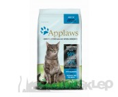 APPLAWS CAT ADULT OCEAN FISH