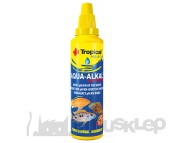 TROPICAL AQUA-ALKAL PH PLUS 30ML PREPARAT DO PODWYŻSZANIA PH WODY