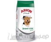 ARION DOG ADULT BRAVO CROC