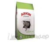 ARION CAT ADULT STANDARD 31/14
