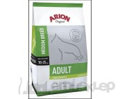 ARION DOG ADULT MEDIUM CHICKEN