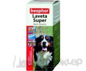 BEAPHAR LAVETA SUPER PIES 5Oml.