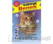 SUPER BENEK COMPACT