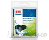 JUWEL GUMOWY ADAPTER DO POMP