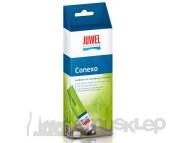 JUWEL CONEXO 80ml - uszczelniacz hybrydowy