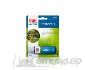 JUWEL POSTER FIX - klej do tapet 30ml
