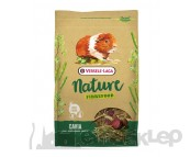 VERSELE LAGA CAVIA NATURE FIBREFOOD/SENSITIVE
