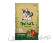 VERSELE-LAGA PRESTIGE CHINCHILLA NATURE FIBREFOOD/SENSITIVE