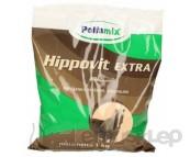HIPPOVIT EXTRA 1KG WITAMINY DLA KONI
