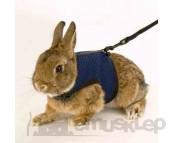 FERPLAST JOGGING - szelki dla małych zwierząt