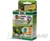 JBL KUGELN 7+13 KULEK Podstawowy nawóz dla roślin