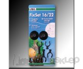 JBL FIXSET 16/22 mm e1500