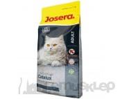 JOSERA CAT CATELUX