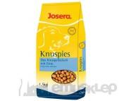 JOSERA DOG 1,5KG KNUSPIES