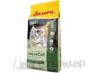 JOSERA CAT NATURE