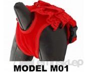 Model M01