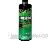 MICROBE- LIFT BIO CARBON CO2 W PŁYNIE
