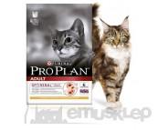PURINA PRO PLAN CAT ADULT CHICKEN
