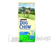 PURINA DOG CHOW ADULT LARGE BREED TURKEY & RICE