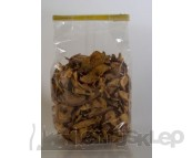 HERBAL PETS 100g CHIPSY NATURALNE Jabłko