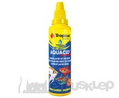 TROPICAL AQUACID PH MINUS 30ML PREARAT DO OBNIŻANIA PH WODY