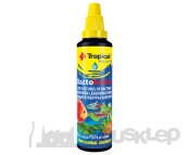 TROPICAL BACTO-ACTIVE 30ML ŻYWE KULTURY BAKTERII DO AKWARIUM