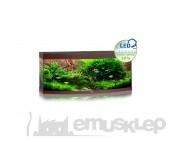 JUWEL VISION 450 LED ZESTAW BEZ SZAFKI - TRANSPORT GRATIS