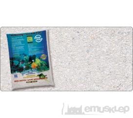 NATURE'S OCEAN Bio-Activ Live® Aragonite