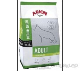 ARION DOG ADULT MEDIUM CHICKEN