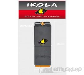 IKOLA SK-200 SKIMMER FILTR POWIERZCHNIOWY