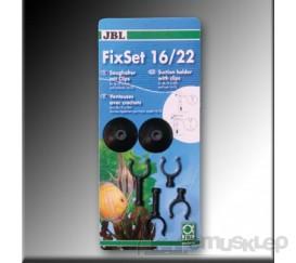 JBL FIXSET 12/16 mm e700 e900