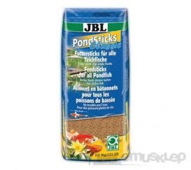 JBL POND CLASSIC 31,5 L POKARM PŁYWAJĄCY
