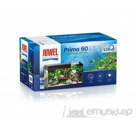 JUWEL PRIMO LED ZESTAW AKWARYST.(CENA Z TRANSPORTEM NA PALECIE)